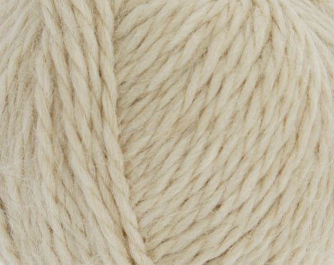 King Cole Superfine Alpaca Chunky - Fawn 2692