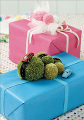 20 to Make: Fabulous Pompoms