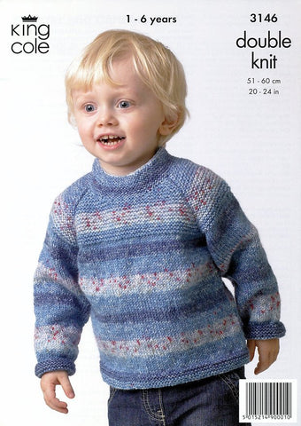 a36844bcd King Cole Knitting Patterns