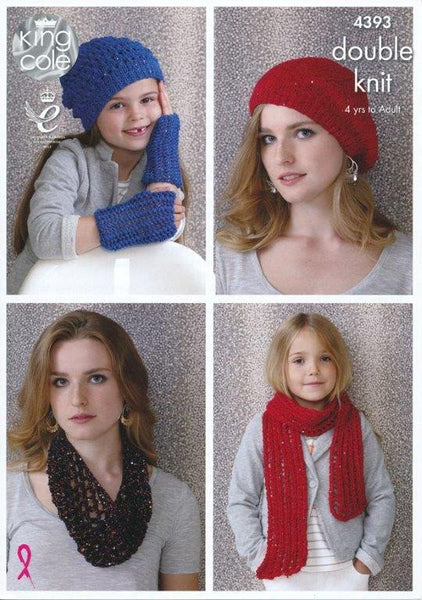 ed620d52c Find and snood in. Shop every store on the internet via PricePi.com ...