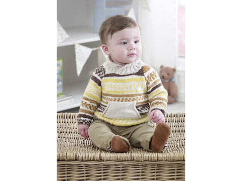Premature Tiny Baby Boys Girls Knitted Cardigan Button V Neck Bear 3 5 8 lbs 70