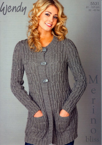 Wendy Knitting Patterns Free : Buy Wendy Knitting Patterns Online Knitting & Crochet Patterns   Deramores