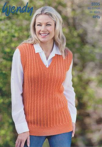 Knitting Patterns For Women Ladies Designs Deramores Tagged
