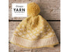 YARN The After Party 66 - Kindling Hat