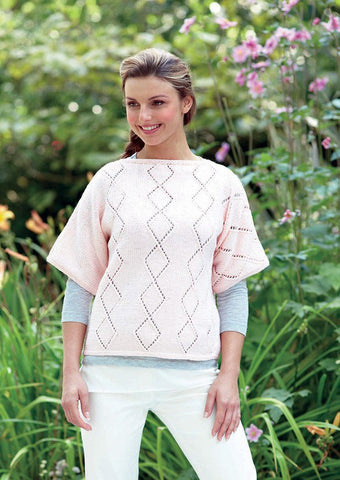 Plus Size Knitting Patterns Buy Plus Size Knitting Books Deramores