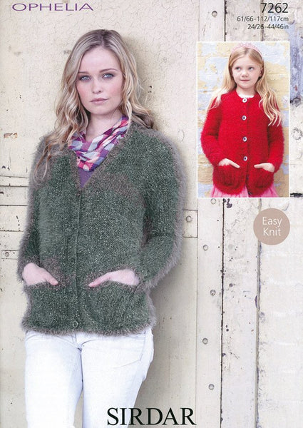 8eb035ef3208 Buy cardigans in simply. Shop every store on the internet via ...