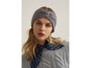 Ladies Sweater and Headband in Rico Design Fashion Daiyamondo (834)
