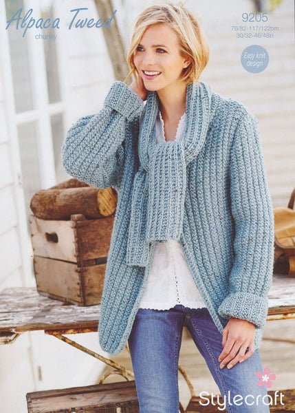 9f2f5e81d Find every shop in the world selling stylecraft swift knit chunky ...