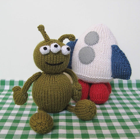 Buy Toy Knitting Patterns Online Knitting Crochet Patterns