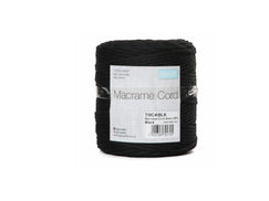 Trimits Macramé Cords - 87m x 4mm