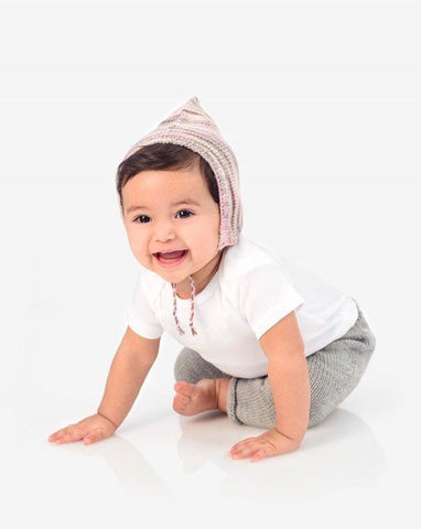 Boo Boo Bottoms and Tiny Topper in Spud & Chloe Fine-Deramores