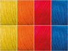 Rowan Kidsilk Haze Brights Colour Pack
