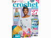 Crochet Now Magazine - Issue 52