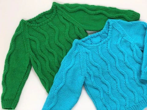 Downloadable Knitting Patterns Buy Digital Patterns Deramores