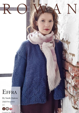Effra by Sarah Hatton Digital Version-Deramores