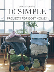10 Simple Projects for Cosy Homes