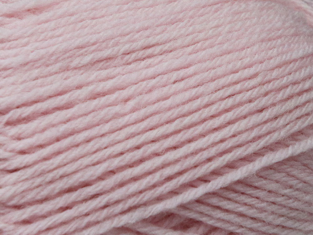 Novita Merino 4 Ply Wool Yarn