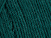 Cygnet Yarns Truly Wool Rich 4 Ply