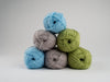 Landscape Colour Pack by Carmen Heffernan in Cygnet DK