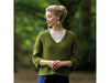 West Yorkshire Spinners Illustrious DK Out of the Woods Pattern Book