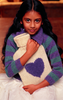 Rowan Jessie Hot Water bottle Cover Pattern - Digital Version