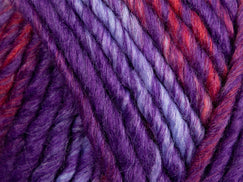 King Cole Orbit Super Chunky