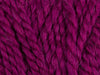 King Cole Timeless Super Chunky - Merlot