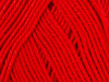 Schachenmayr Catania 2-ply signal red