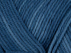 Schachenmayr Catania 2-ply Night Blue