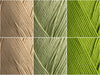 Patons 100% Cotton DK Apple Orchard Colour Pack