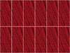 King Cole Pricewise DK Value Pack Cranberry