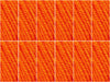 King Cole Pricewise DK Value Pack Orange
