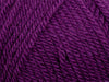 Stylecraft Special Chunky Yarn Purple