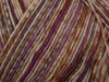 Regia 4 Ply Color