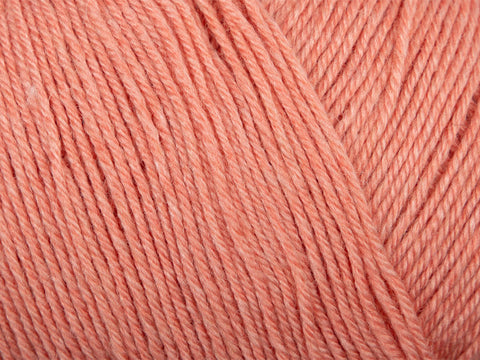 Regia Premium Silk 4 Ply Wool Yarn