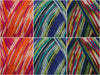 Party Poppers Colour Pack in Regia 4 Ply Color