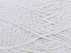 King Cole Finesse Cotton Silk DK - White