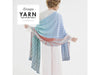 YARN The After Party 30 - Alto Mare Wrap