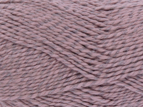King Cole Finesse Cotton Silk DK - Antique Lilac