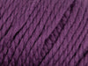 Rowan Big Wool Super Chunky Yarn