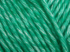 Scheepjes Stone Washed XL - Malachite