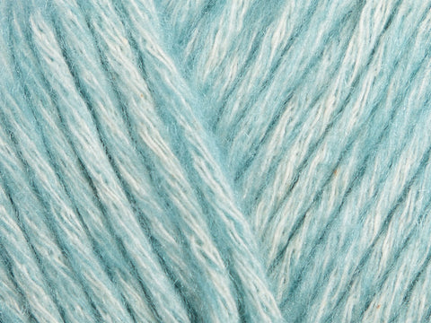 Scheepjes Stone Washed XL - Amazonite