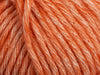 Scheepjes Stone Washed XL - Coral