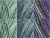 Stylecraft Batik Essentials Colour Pack - Mercury Storm