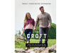 West Yorkshire Spinners The Croft DK Collection One Book