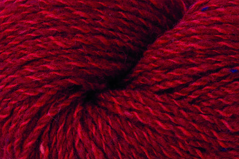 Rowan Valley Tweed 4 Ply Wool Yarn