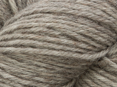 West Yorkshire Spinners Illustrious Naturals DK Yarn