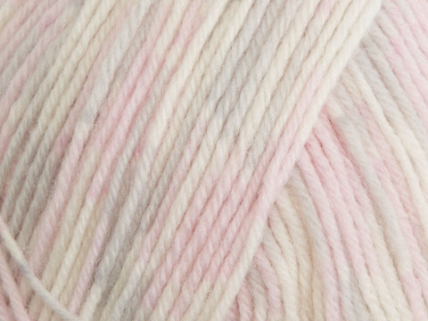 West Yorkshire Spinners Bo Peep Luxury Baby 4 Ply