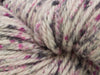 West Yorkshire Spinners The Croft Shetland Tweed Aran
