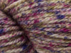 West Yorkshire Spinners The Croft Shetland Tweed Aran Wool Yarn